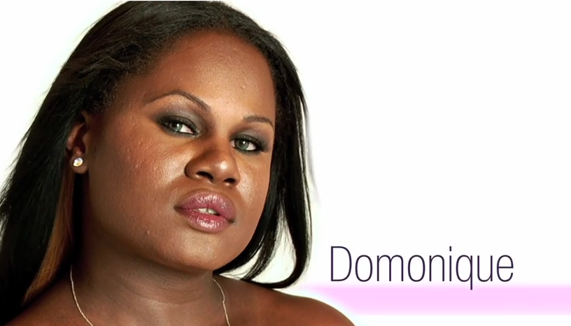 Domonique Newburn Of 'Hollywood Houseboys' Found Dead