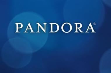 Pandora Stock Falls After iTunes Radio Debut