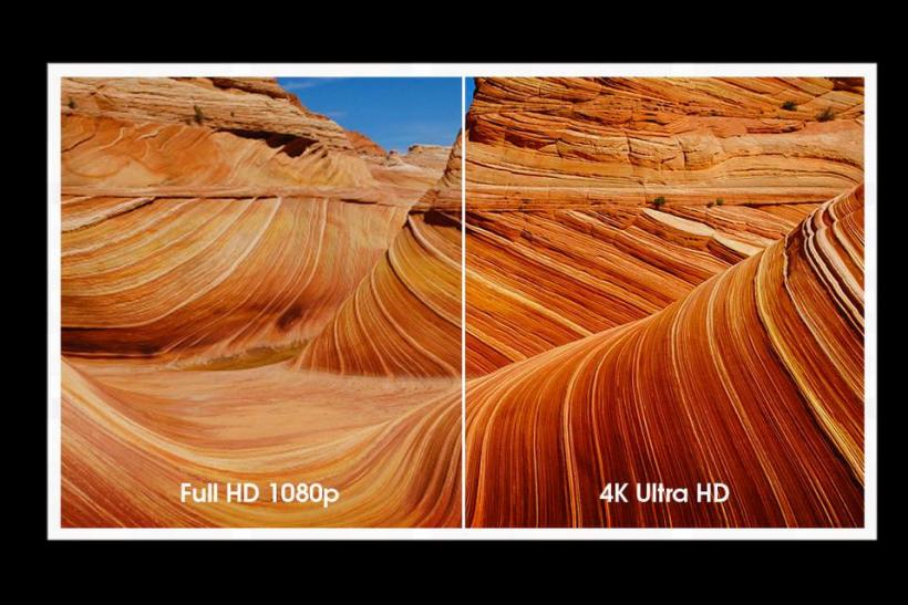 know-about-4K-Ultra-HD-Full-HD-1080p-vs-4K-Ultra-HD
