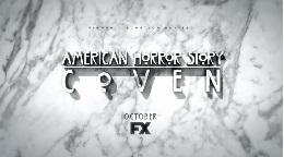 'American Horror Story: Coven' Plot Details Leaked