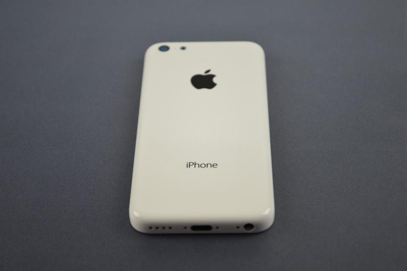 how long is a iphone 5c apple iphone 6 release date nears 5 features and specs to 3529
