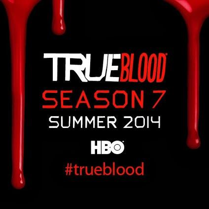 True Death For 'True Blood': HBO Series To End After Season 7