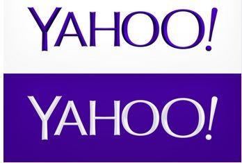 Yahoo Releases First Transparency Report