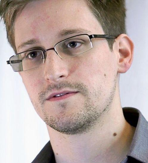 Did Snowden Take Classified NSA Documents To Russia?