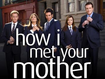 Episode 3 Synopsis Released For 'How I Met Your Mother' Season 9