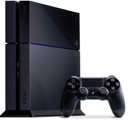 Sony Announces PlayStation Japan Release Date