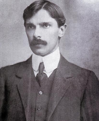 65 Years After His Death, What Is Mohammed Ali Jinnah's Legacy In Pakistan?