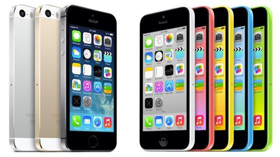 all iphones in order apple iphone 5s 5c release date nears pre orders open 13377