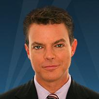 Shepard Smith Leaving Evening Slot At Fox News