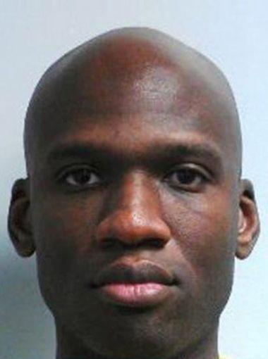 Navy Yard Shooting Motive: Did Suspect Aaron Alexis Kill Over Pay?