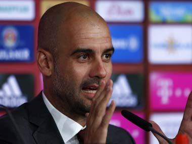 Guardiola_bayern_Reuters