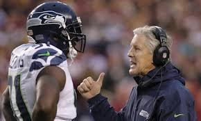 Seahawks And Broncos Projected To Win Big In Week 3