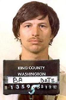 Green River Killer, Gary Ridgway, Claims Many More Murders