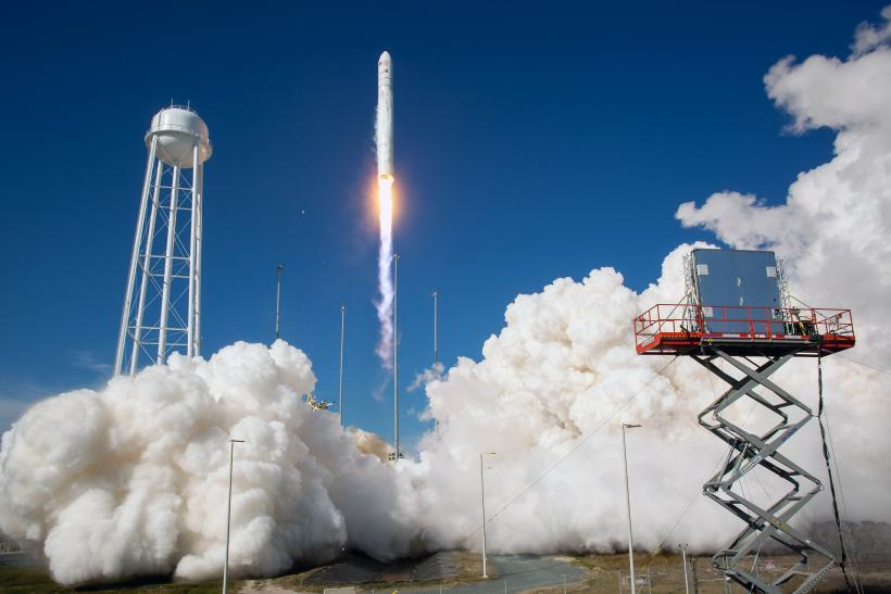 NASA_Antares_A-One_April2013_high