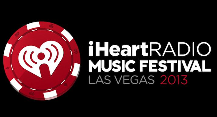 iheartradio-music-festival-2013-lead