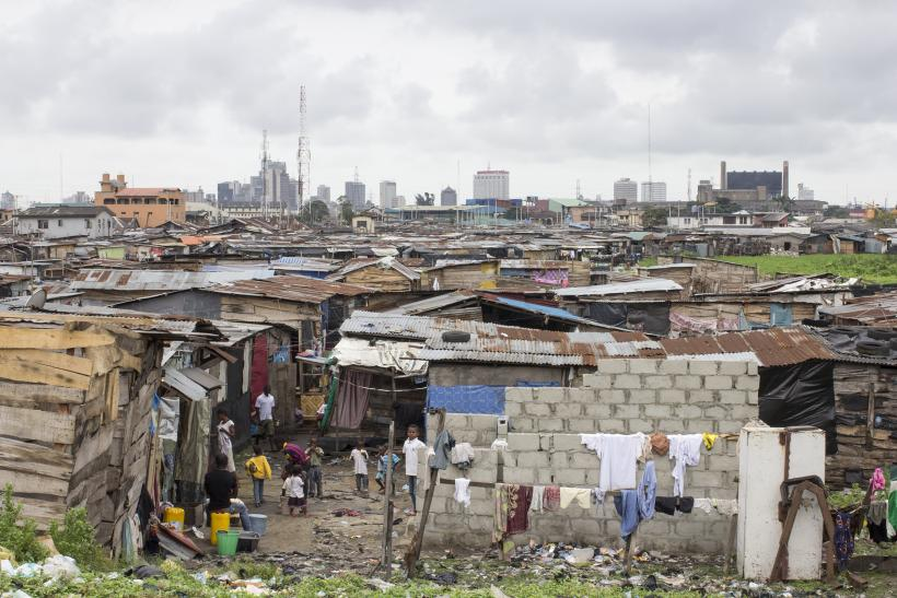 Betting shops in nigeria how can slum binary options daily tips and tricks