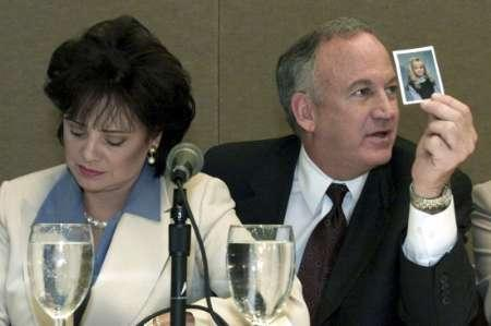 JonBenet Ramsey: Boulder Reporter Files Suit For Indictment Against John And Patsy Ramsey
