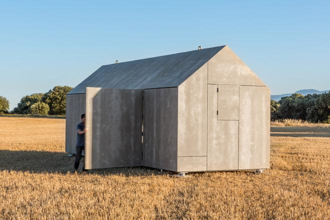 3-portable-house-aph80-by-abaton-arquitectura