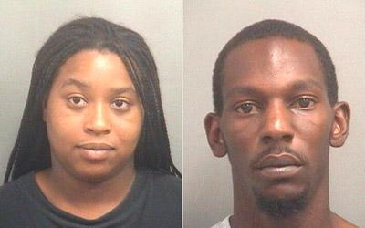 'GTA V' Robbery: Florida Couple Stole Mentally Challenged Man's PS3 Video Game, Police Say