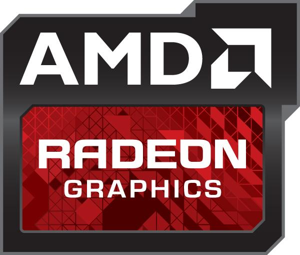 AMD Radeon Hawaii Live Stream