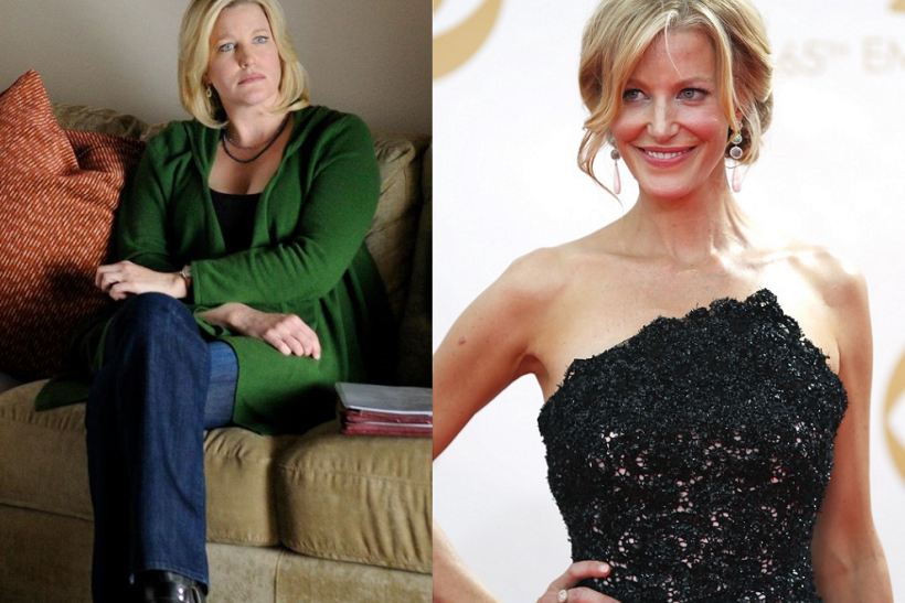 anna gunn weight loss actress 770 x 552 683 kb png courtesy of ibtimes ...