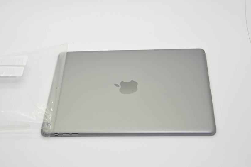 iPad5_rear_shell