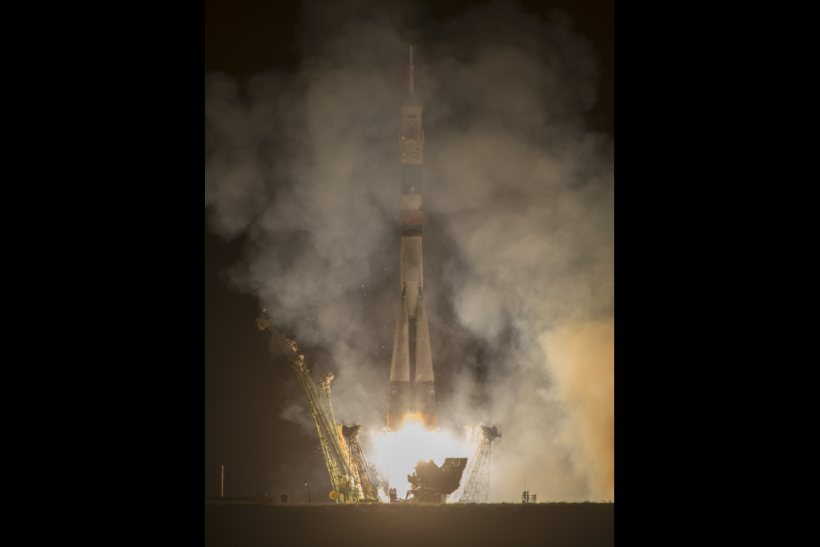 Soyuz_expedition37
