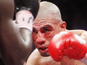 One More Shot For Battle-Tested Cotto; Klitschko's Five Titles On The Line