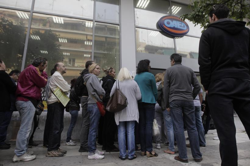 Greece_Unemployment