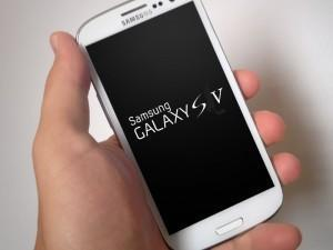 Samsung Galaxy S5 To Hit The Market In February After January Unveiling?
