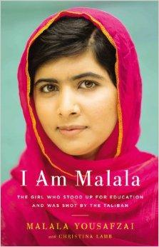 Malala Yousafzai: Is Pakistani Girl A 'Western Puppet' And 'Global Brand'?