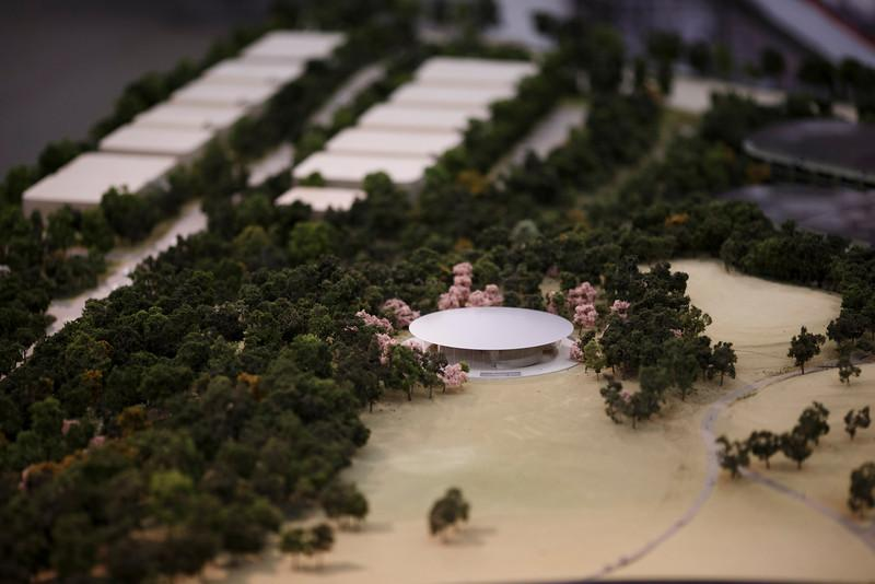 apple-spaceship-campus-13