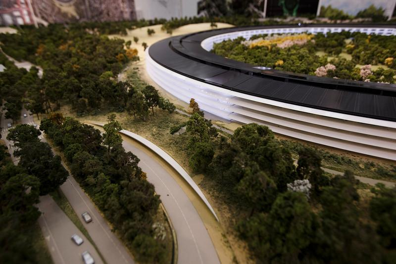 apple-spaceship-campus-20
