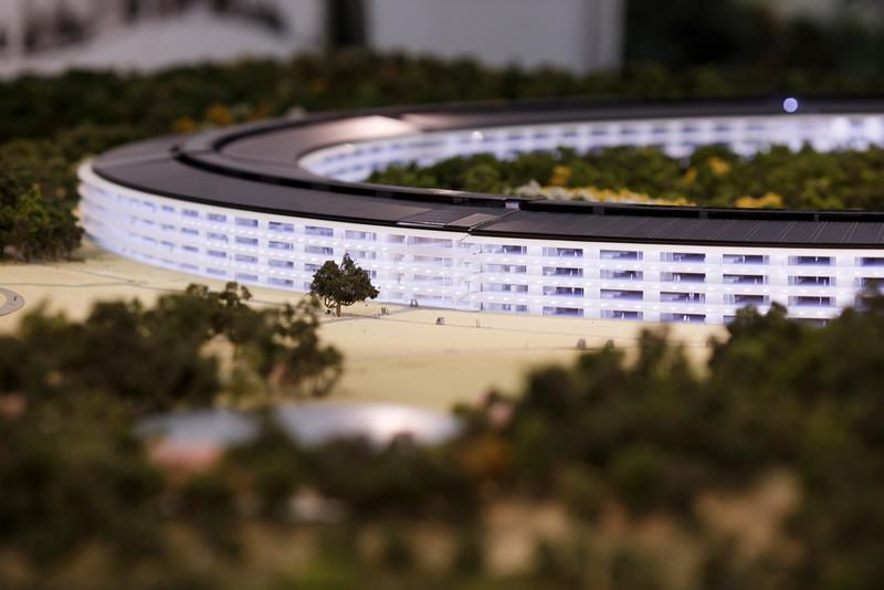 apple-spaceship-campus-21
