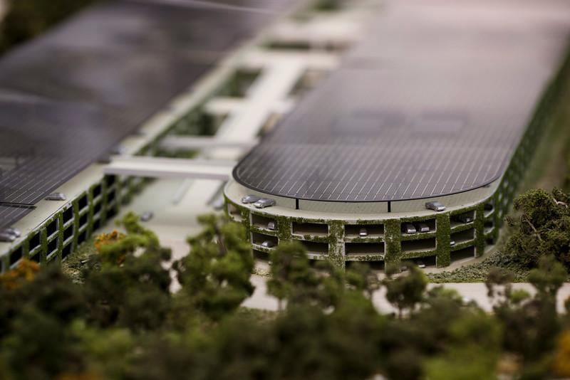 apple-spaceship-campus-22