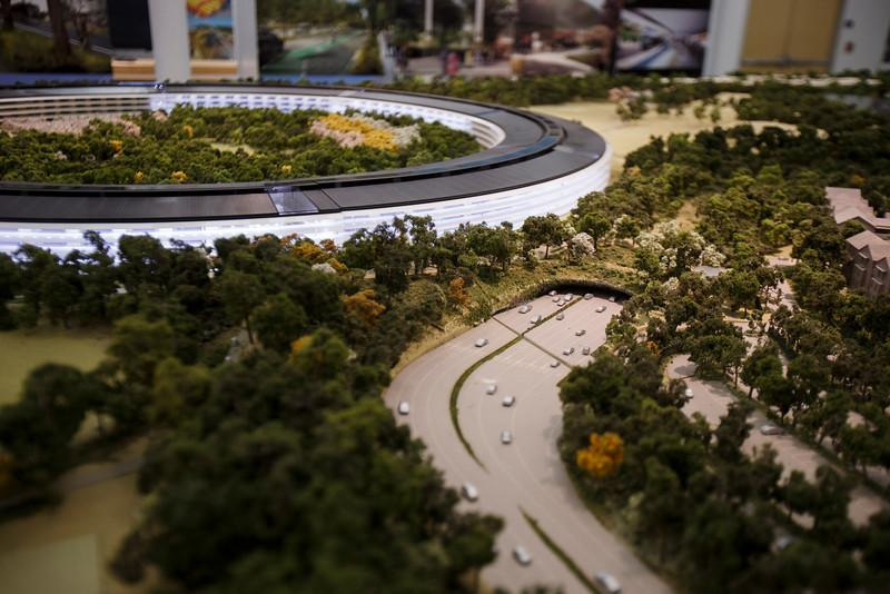 apple-spaceship-campus-3