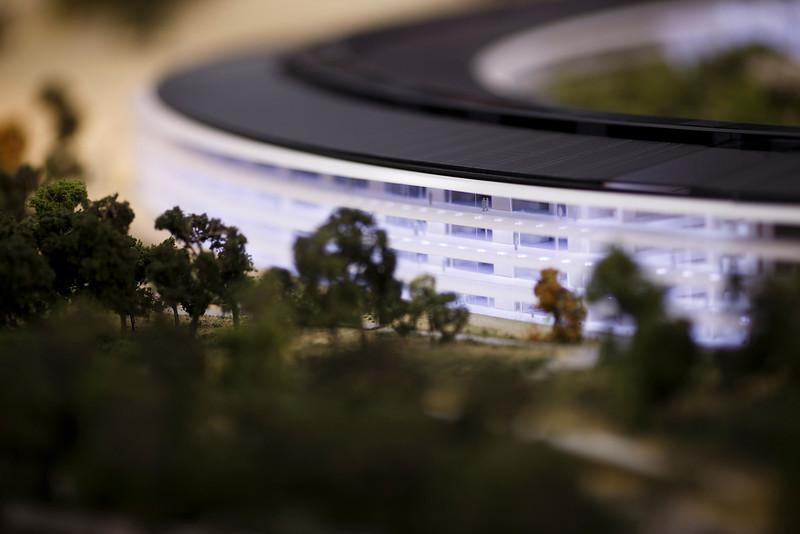 apple-spaceship-campus-4
