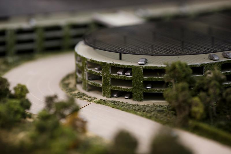 apple-spaceship-campus-6