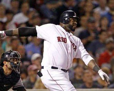 Red Sox Split Home Series With Tigers, Cards Lead Dodgers 2-0