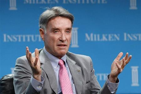 Eike Batista Loses Yet Again