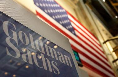 Goldman Sachs Upgrades Steel Sector Shares