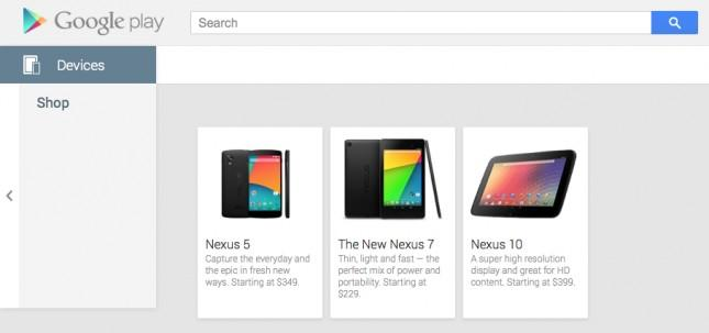 nexus-5-google-play-store-2-645x303
