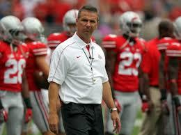 Ohio State Goes For 20th Straight Win