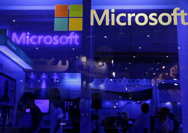 microsoft-invest-nearly-700-million-iowa-data-center