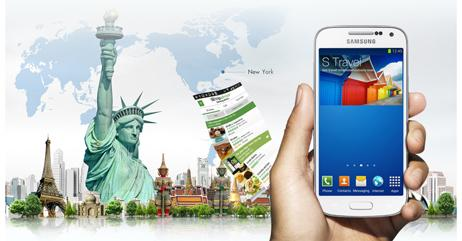 Samsung Galaxy S4 Mini To Launch On 4 US Carriers In November