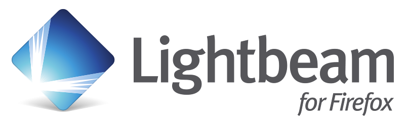 Lightbeam Logo