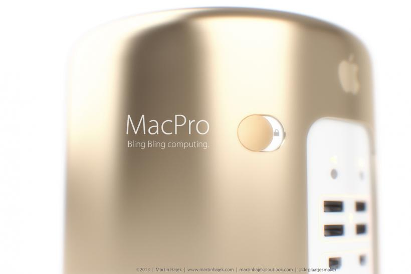 Apple_Mac_Pro_gold