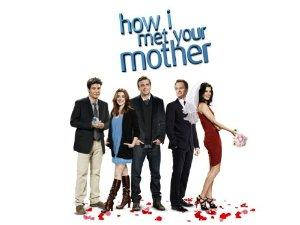 'How I Met Your Mother' Season 9 Spoilers: What Will Happen In Episode 7, 'No Questions Asked'? [VIDEO]