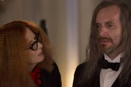 'American Horror Story' Season 3 Spoilers: Top 13 Moments From 'Coven' Episode 4, 'Fearful Pranks Ensue'