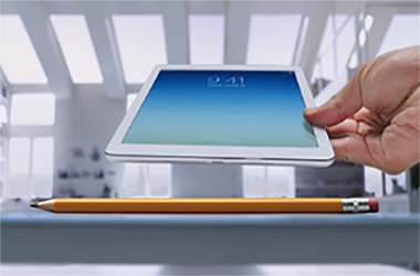 iPad Air Review: Should you buy new tablet? [VIDEO]